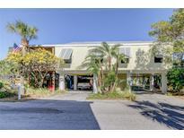 View 112 94Th Ave Treasure Island FL