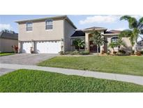 View 3812 Milflores Dr Ruskin FL