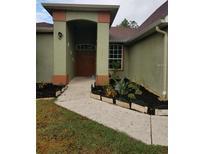 View 26031 63Rd Ave E Myakka City FL