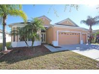 View 7124 Maysville Ct Zephyrhills FL