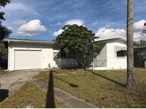 View 4313 9Th Ave N St Petersburg FL