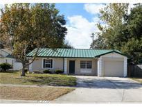 View 4016 Orange St Seffner FL