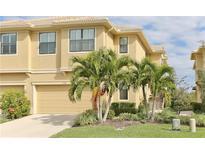 View 7563 Caponata Blvd Seminole FL