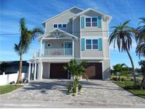 View 235 144Th Ave Madeira Beach FL