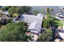 View 6802 Sea Gull Dr S St Petersburg FL