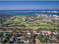View 851 Indian Rocks Rd Belleair FL