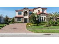 View 2610 N Grand Lakeside Dr Palm Harbor FL