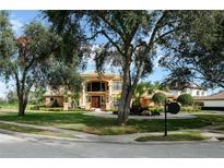 View 1205 Playmoor Dr Palm Harbor FL
