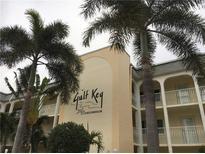 View 3575 Gulf Blvd # 209 St Pete Beach FL