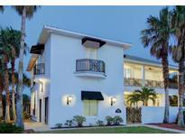 View 2221 Gulf Blvd Belleair Beach FL