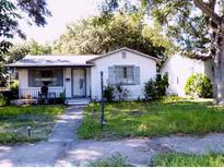 View 4412 10Th Ave N St Petersburg FL