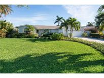 View 11668 Grove St Seminole FL