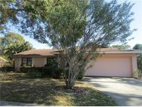 View 8645 Oakdale Rd Seminole FL