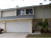 View 1116 Sunset Point Rd # 204 Clearwater FL
