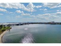 View 7882 Sailboat Key Blvd S # 606 South Pasadena FL