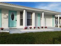 View 5451 Palm Crest Ct N Pinellas Park FL