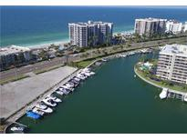 View 1660 Gulf Blvd # 803 Clearwater Beach FL