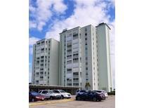 View 400 64Th Ave # 307 St Pete Beach FL