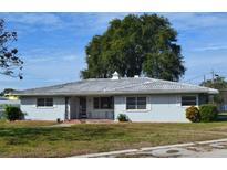 View 1025 Illinois Ave Palm Harbor FL