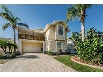 View 6009 Bayway Ct New Port Richey FL