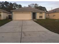 View 4111 37Th Ave N St Petersburg FL