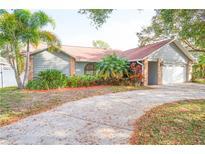 View 12229 92Nd St Largo FL