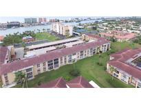 View 10190 Imperial Point Dr W # 15 Largo FL