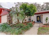 View 2860 Rustic Oaks Dr Palm Harbor FL