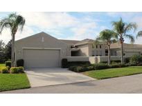 View 2120 Sifield Greens Way # 2120 Sun City Center FL
