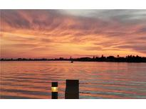 View 6105 Bahia Del Mar Cir # 187 St Petersburg FL