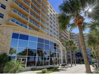View 880 Mandalay Ave # S811 Clearwater Beach FL