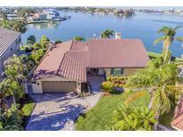View 16122 6Th St E Redington Beach FL