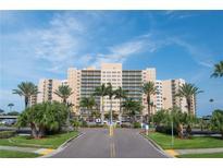 View 880 Mandalay Ave # N212 Clearwater Beach FL