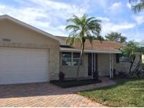 View 11456 127Th Ave Largo FL