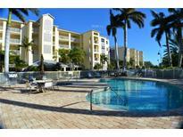 View 423 150Th Ave # 1304 Madeira Beach FL
