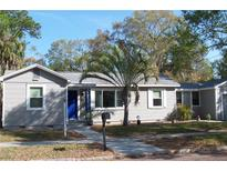 View 5227 20Th Ave S Gulfport FL