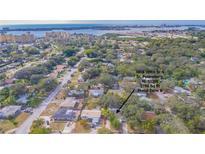 View 4804 109Th St N St Petersburg FL