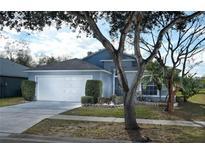 View 1453 Lake Shore Ranch Dr Seffner FL