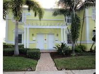 View 5234 Beach Dr Se St Petersburg FL