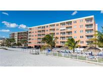 View 12901 Gulf Ln # 103 Madeira Beach FL