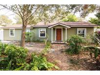 View 6706 S Gabrielle St Tampa FL