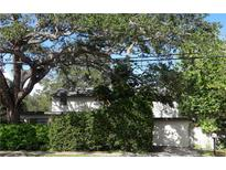 View 5381 78Th Ave N Pinellas Park FL
