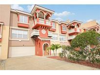 View 116 131St Ave E # B Madeira Beach FL