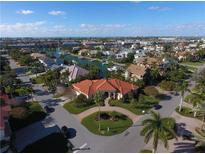 View 612 1St Ave S Tierra Verde FL