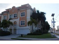 View 103 175Th Ave E Redington Shores FL