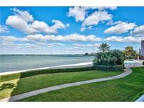 View 4961 Bacopa Ln S # 101 St Petersburg FL