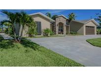 View 1755 72Nd Ave Ne St Petersburg FL