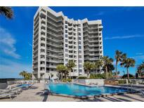 View 1660 Gulf Blvd # 703 Clearwater Beach FL