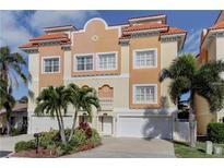 View 148 175Th Ave E Redington Shores FL