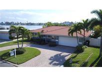View 417 Bath Club Blvd N North Redington Beach FL